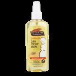 Dầu dành cho da khô và ngứa Palmer's Soothing Oil for Dry Itchy Skin