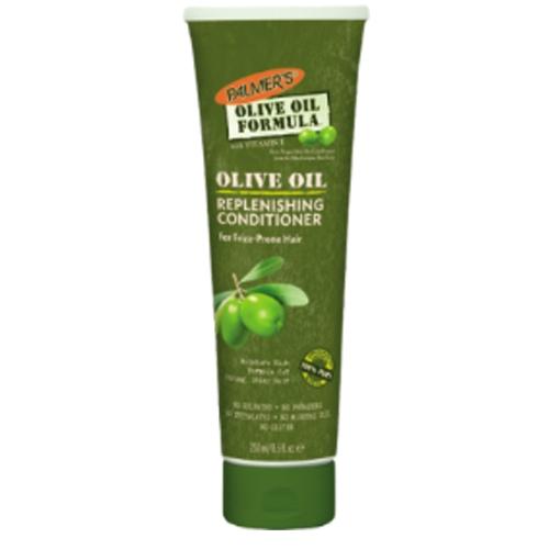 Dầu Xả Dưỡng Tóc Olive Palmer's Olive Oil Formula Replenishing Conditioner