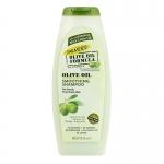 Dầu Gội Dưỡng Tóc Olive Palmer's Olive Formula Smoothing Shampoo