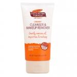 Sữa Rửa Mặt Và Tẩy Trang Palmer's Cleanser & Makeup Remover