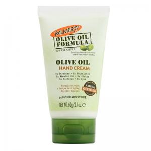 Kem Dưỡng Da Tay Hỗ Trợ Ngăn Ngừa Lão Hóa Olive Palmer's Olive Oil Hand Cream