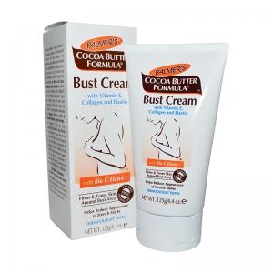 Kem Săn Chắc Da Vùng Ngực Palmer's Bust Cream (Mẫu cũ)