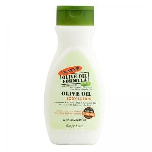 Sữa Dưỡng Thể Hỗ Trợ Ngăn Ngừa Lão Hóa Olive Palmer's Olive Oil Body Lotion