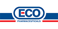ECO PHARMACY