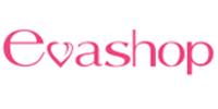 Evashop