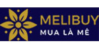 MeliBuy