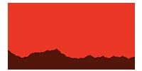 Logo LA MI